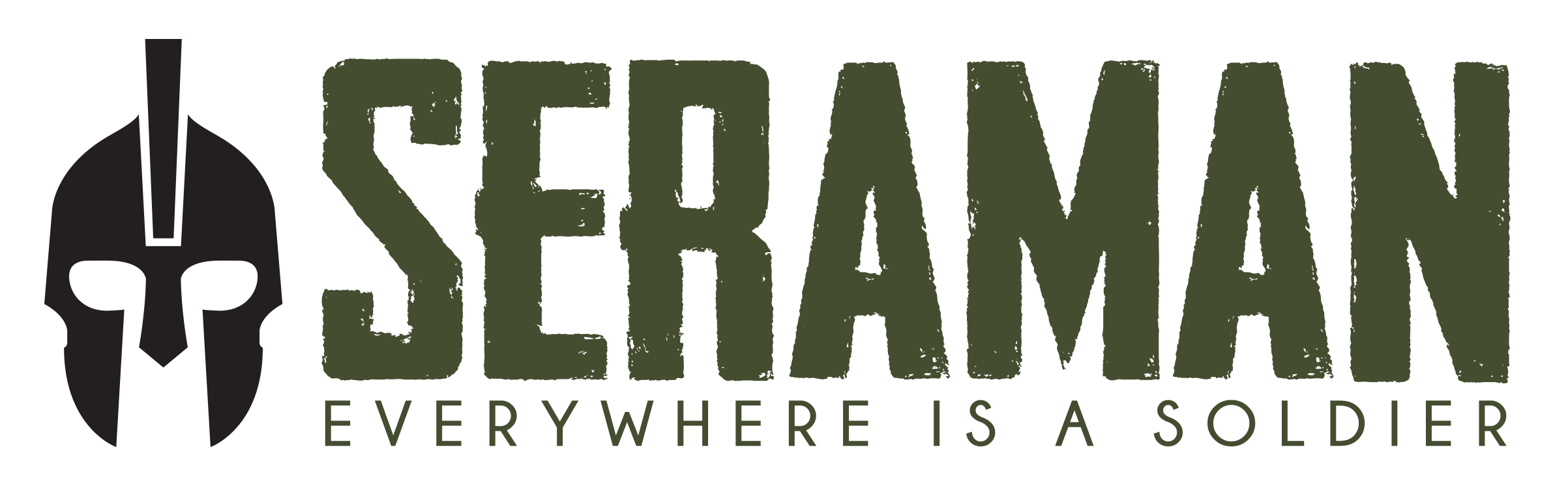 about_us_seraman.jpg